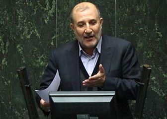 انتقاد از عدم حضور وزیر جهاد کشاورزی در جلسه تنظیم بازار کمیسیون صنایع