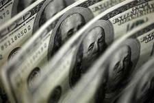 افزایش نرخ دلار مبادلهای