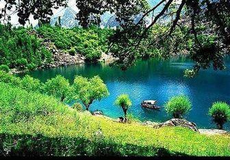 نشریه آمریکایی پاکستان را بهترین مقصد گردشگری سال ۲۰۲۰ معرفی کرد