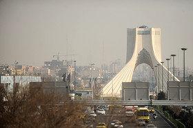 پیشنهادهای فرماندار تهران به جای انتقال پایتخت