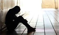 نشانههای جسمی افسردگی را بشناسید