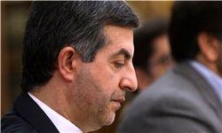 تقدیر احمدینژاد از صبوریهای مشایی