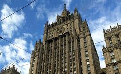 آمریکا منتظر پاسخ مسکو به تحریمهای جدید باشد