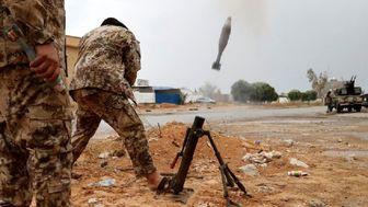 واکنش سازمان ملل به اظهارات رئیسجمهور مصر درباره لیبی