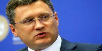 روسیه: به آمریکا برای مذاکره التماس نمی کنیم