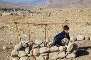 خبری خوش برای مستمریبگیران صندوق بیمه اجتماعی روستایی