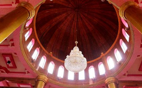 مسجد2