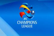 احتمال حذف ایرانیها از لیگ قهرمانان آسیا؟