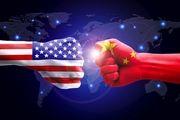 چین، آمریکا را به اقدام تلافی جویانه تهدید کرد