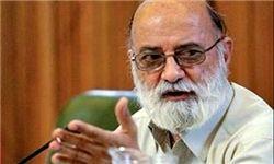 بدهی 14 هزار میلیاردی دولت به تهرانی ها