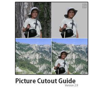دانلود نرم افزاری برای حذف اشیا از تصاویر