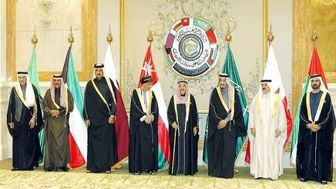 اتهام تکراری مزدوران آل سعود علیه ایران