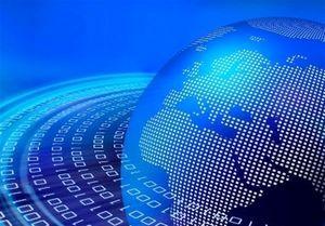 جزییات حمله سایبری به سایتهای خبری