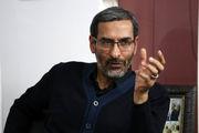 دولتی کارآمد جایگزین دولت شعار میشود