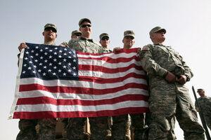 آمریکا با بیتوجهی به کرونا رزمایش برگزار کرد