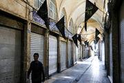 ماجرای اعتصاب در بازار تبریز چیست؟