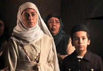 تازه ترین خبرها از «بانوی سردار» تلویزیون ایران