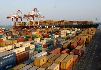 هزار کانتینر قاچاق تعیین تکلیف شدند