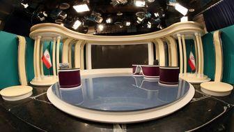 زمان پخش مناظره های انتخابات  ریاست جمهوری ۱۴۰۰