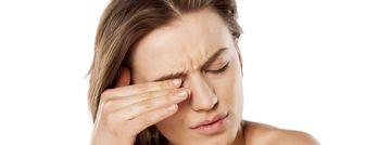 چند توصیه مهم برای محافظت از چشم در برابر کرونا