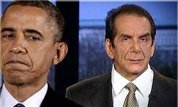 استراتژی اوباما در قبال داعش در حال سقوط آزاد است