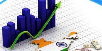 هند در سال 2022 سریعترین رشد اقتصادی جهان را خواهد داشت