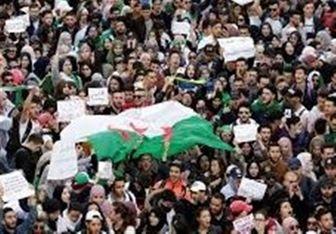 تعطیلی دانشگاههای الجزایر توسط دولت