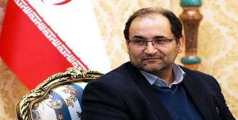 اروپایی ها دربرابر تحریمهای مشابه ایران یک ماه هم دوام نمیآورند