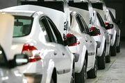 خودروی هیبریدی ایرانی در صف ورود به بازارداخلی