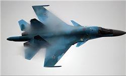 رژیم صهیونیستی: سوریه جنگنده اسرائیلی را سرنگون کرد