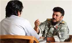 ناگفتههای از حضور سپاه در خلیج عدن