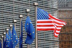 سه دلیل بیتوجهی ترامپ به اروپاییها