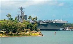 چین امنیت ۳۴۰۰ کشتی خارجی را برطرف می کند