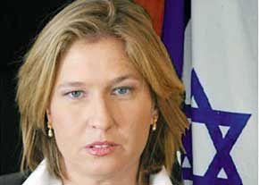 وضعیت اسرائیل هر روز بدتر از دیروز