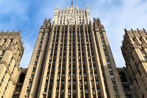 اطلاعیه وزارت خارجه روسیه در مورد سفر شهروندانش به سه کشور لبنان، ایتالیا و شیلی