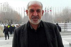 انتقاد پیشکسوت استقلال از تصمیم فرهاد مجیدی در بازی دربی