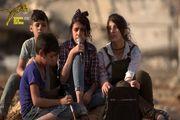 با تنها نماینده سینمای ایران در لوکارنو ۲۰۱۹ آشنا شوید