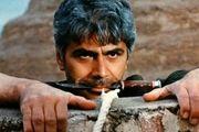 ناگفتههای بروسلی سینمای ایران