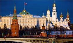 واکنش روسها به تحریمهای آمریکا