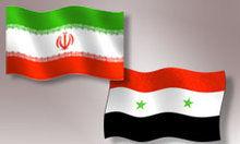 بزودی دیدار دوستان سوریه در تهران
