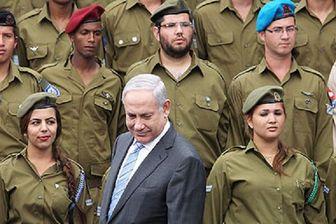 آماده باش ارتش اسرائیل برای مقابله با پیامدهای رونمایی معامله قرن