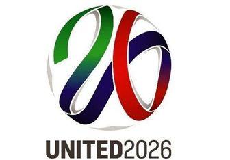 رأی ایران در انتخاب میزبان جام جهانی ۲۰۲۶ چه بود؟ + عکس