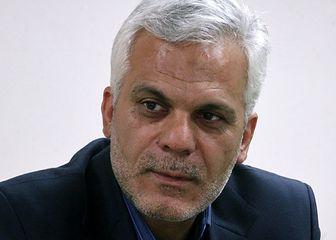 تعطیلی ۲ ساله شورایاریها/ در روند برگزاری انتخابات شفافیت نیست