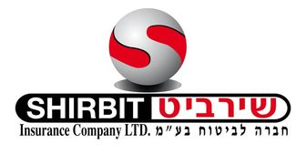 افشای اطلاعات شخصی مقامات اسرائیل در حمله سایبری