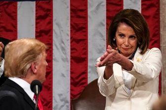 ترامپ در نشست سالیانه کنگره شرکت نمیکند