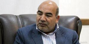محمد بن سلمان برای کاهش فشار افکار عمومی کنار گذاشته خواهد شد