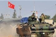 کشته شدن 5 سرباز ارتش ترکیه در کردستان عراق