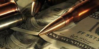 پیمانهای پولی که سلطه دلار آمریکایی را پایان میدهند