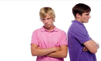 ۷ نشانه اینکه باید با دوستتان قطع رابطه کنید!