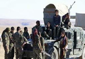 کردهای سوریه دست به دامان آلمان شدند